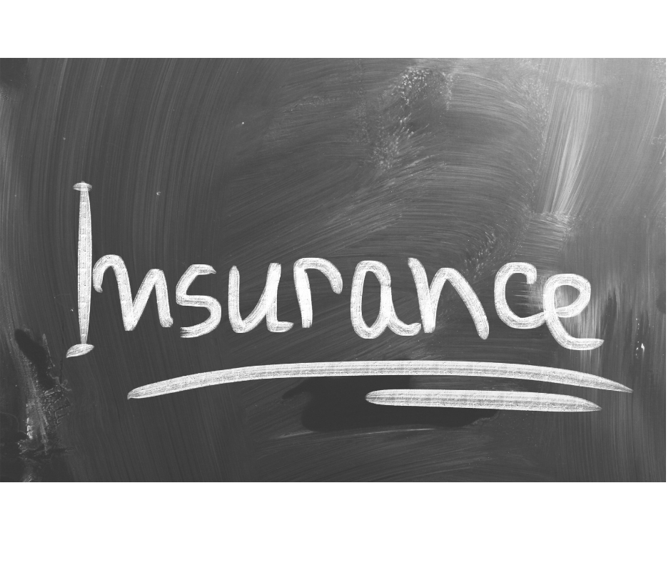Insurance Coverage and Speech Therapy: The Super Bill   Sage